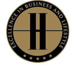 The honourables business and lifestyle netzwerk for Business netzwerk